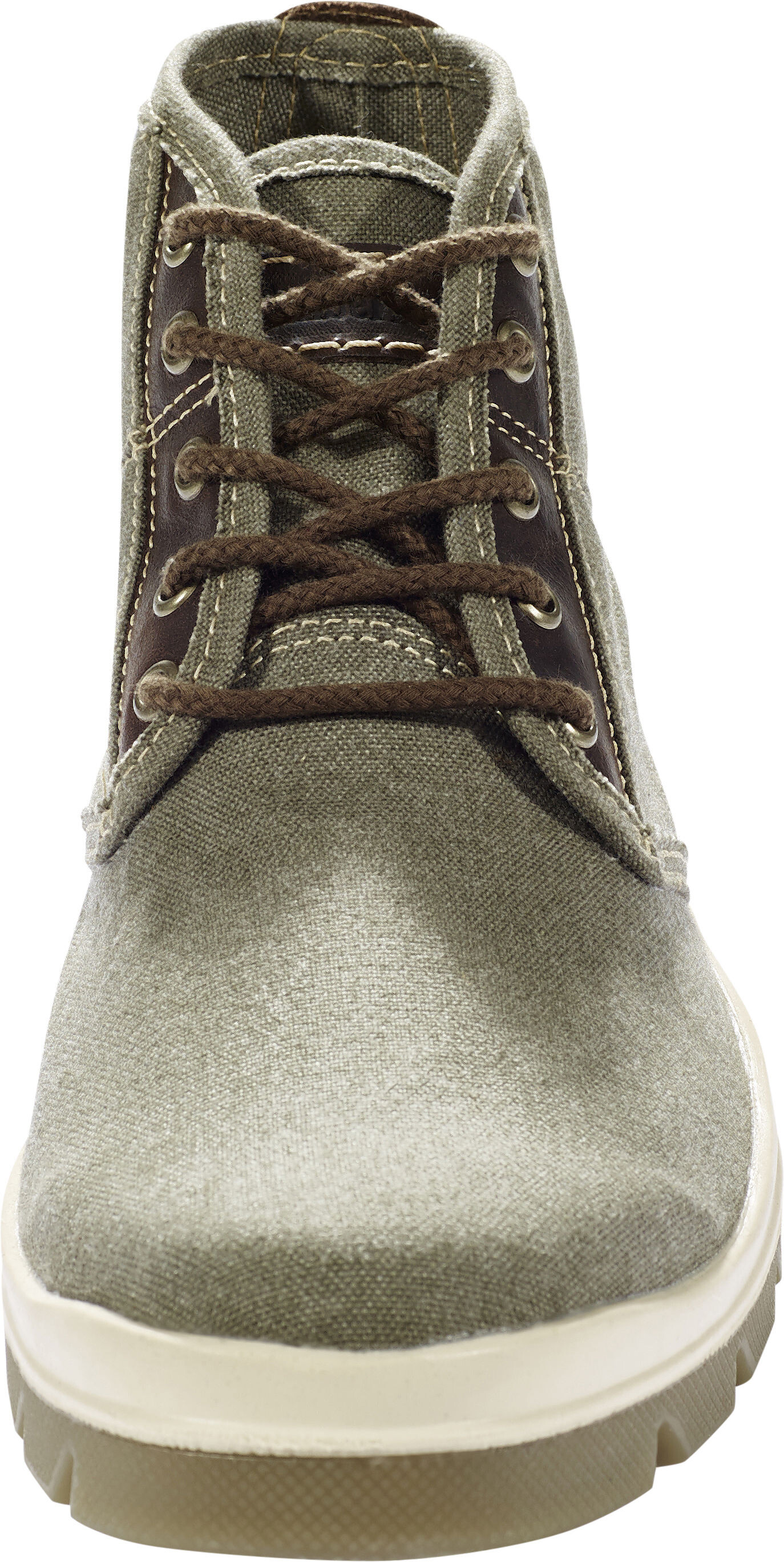 832118a48dd2 Timberland City Blazer Chukka Shoes Men olive at Addnature.co.uk